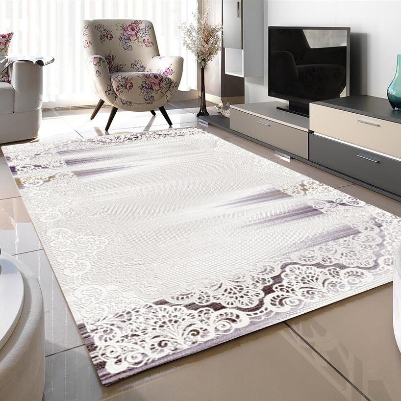 merinos hal ven s serisi v 454 66 cream purple sat. Black Bedroom Furniture Sets. Home Design Ideas