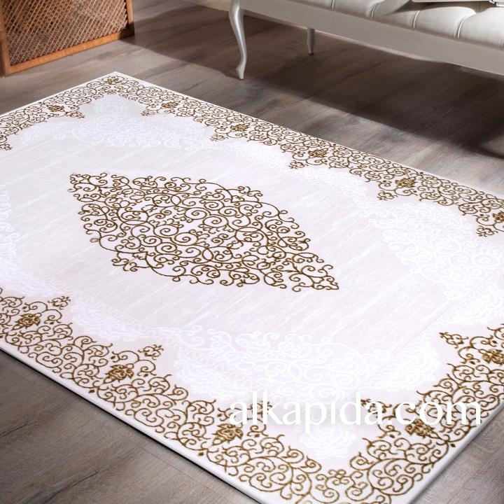 merinos hal gold serisi gd 001 60 gold sat sayfas. Black Bedroom Furniture Sets. Home Design Ideas