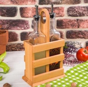 Joy Kitchen Olıva 2