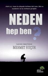 Neden Hep Ben?-Mehmet Küçük