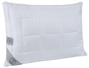 Jereed Comfort Forte Yastık 50x70 cm-YA-07-COM-02