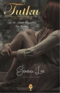 Tutku-Geneva Lee
