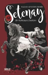 Setenay-Nazan Apaydın Demir