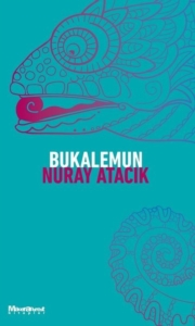 Bukalemun-Nuray Atacık