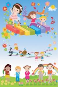 Great Hill Kids Çocuk Halısı 120x180 459