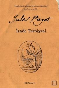 İrade Terbiyesi-Jules Payot