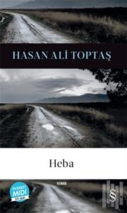 Heba-Hasan Ali Toptaş