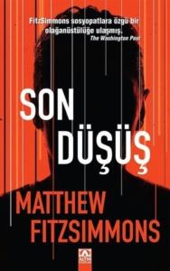 Son Düşüş-Matthew Fitzsimmons