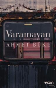 Varamayan-Ahmet Büke