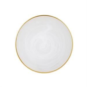 Karaca Soho Pasta Tabağı 18 cm