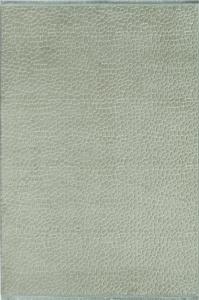 Dinarsu Halı Vista Serisi 41 Stone 40 Green