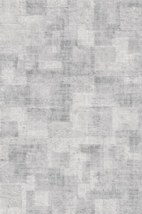 Merinos Halı Tresor Serisi 19937 95-Grey