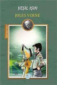 Yeşil Işın-Jules Verne
