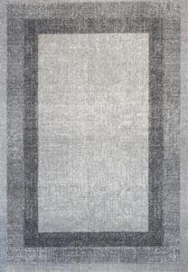 Merinos Halı Chester Serisi 1215 95 Grey