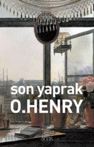 Son Yaprak-O. Henry
