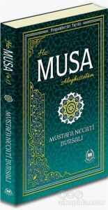 Hz. Musa Aleyhisselam