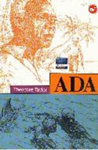 Ada-Theodore Taylor