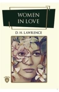 Women In Love-D. H. Lawrence