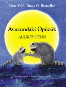 Avucundaki Öpücük-Audrey Penn