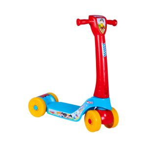 Dede Scooter
