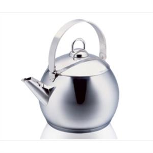 Korkmaz Tombik Çaydanlık A092