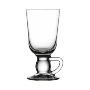 Paşabahçe 2 Li Irısh Coffee Bardak P44109-1009417