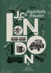 Haytalarla Çolpalar-Jack London