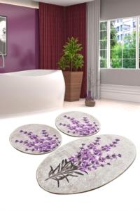 Chilai Home Lavender 3