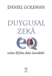 Duygusal Zeka-Daniel Goleman