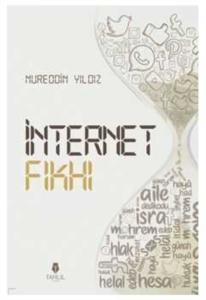 İnternet Fıkhı-Nureddin Yıldız