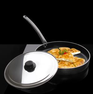 Esta Teflon Çok Amaçlı Balık Ve Börek Tava 32 Cm
