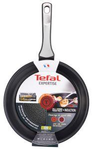 Tefal Titanium Expertise Tava 32 cm