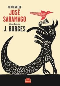 Kertenkele-Jose Saramago