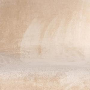 Prado Wellsoft Kumaş Halı Örtüsü Krem HO08