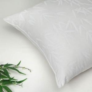 Taç 1950 Bambu Cotton Yastık 50x70