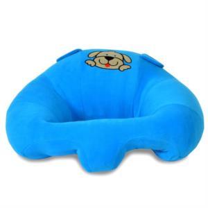 Prado Bebek Destek Minderi Oturma Minderi Mavi