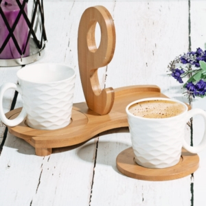 Kosova Porselen Bambu 2