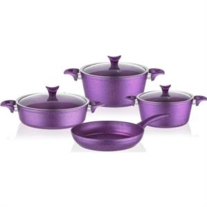 Taç 3456 Master Cook 4