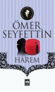 Harem-Ömer Seyfettin