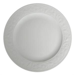 Porland Hazan 24 Parça Porselen Yemek Takımı- 04POR031918