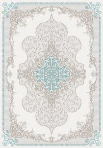 Decovilla Exculisive Serisi Endam 11004.103 Mavi