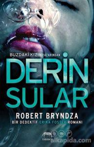 Derin Sular Robert Bryndza