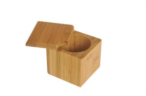 Bambum Nuga Tekli Baharatlık B2467