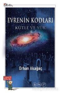 Evrenin Kodları Orhan Akağaç