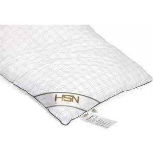 HSN Dr. Nora Anti-Stress Yastık 50 x 70 cm