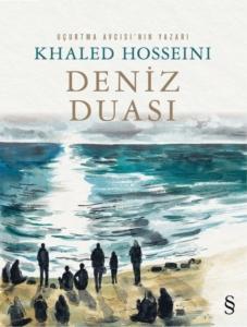 Deniz Duası-Khaled Hosseini