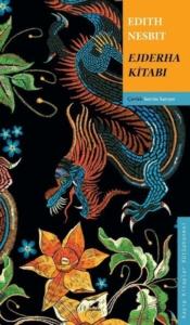 Ejderha Kitabı-Edith Nesbit