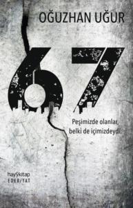 67-Oğuzhan Uğur