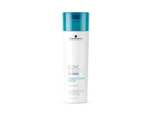Schwarzkopf /  (Bc moisture kick shampoo) / 250 ml