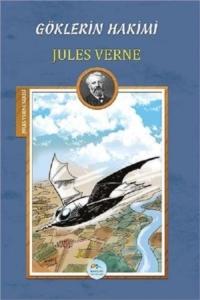 Göklerin Hakimi-Jules Verne